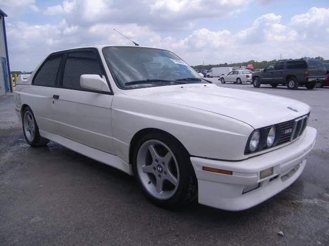 1998 #bmw #m3 @bidgodrive #forsale #bid #buy #classic #germancars
