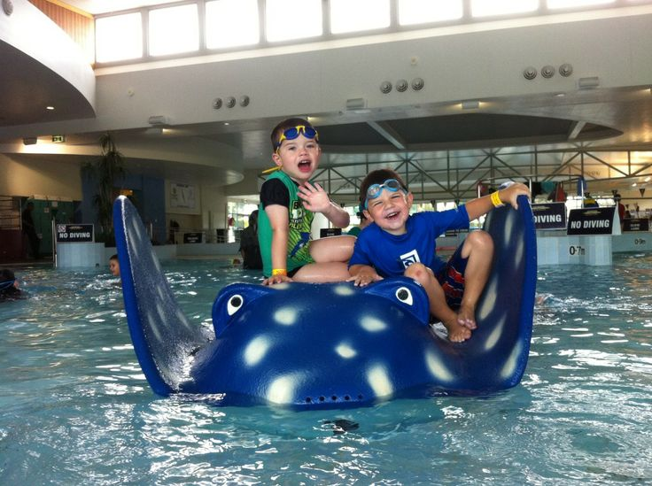 Perth with Kids - things to do on a rainy/hot day - Buggybuddys - Friends - Buggybuddys for Families in Perth