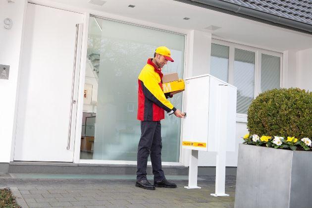 DHL Paketkasten: Briefkasten für Pakete ist bundesweit verfügbar - http://www.onlinemarktplatz.de/49247/dhl-paketkasten-briefkasten-fuer-pakete-ist-bundesweit-verfuegbar/
