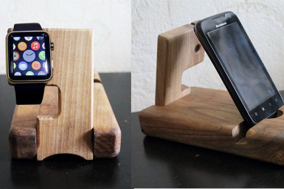 Рождество, Юбилейные подарки для мужчин, День Отца подарков, рождественские подарки iPhone 6, вензеля, изготовленный на заказ гравированные, персонализированный монограммой