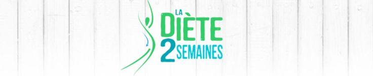 Télécharger La Diète 2 Semaines pdf gratuit avis livre brian flatt la diète 2 semaines manuel du régime pdf