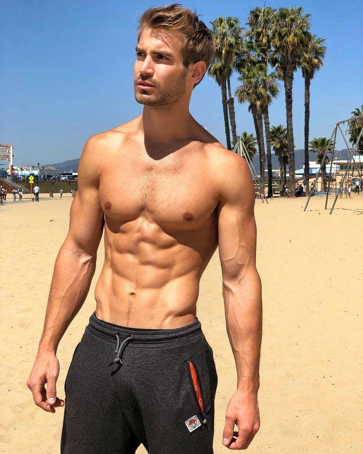 каждого спортивное мужское телосложение картинки рис, яйцо, соль