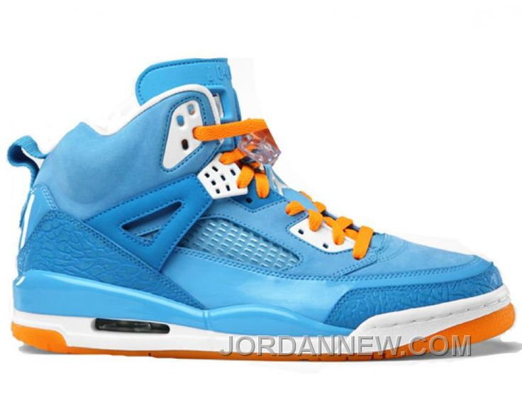 http://www.jordannew.com/315371415-air-jordan-spizike-university-blue-white-italy-blue-vivid-orange-a23017-super-deals.html 315371-415 AIR JORDAN SPIZIKE UNIVERSITY BLUE WHITE ITALY BLUE VIVID ORANGE A23017 SUPER DEALS Only $174.00 , Free Shipping!