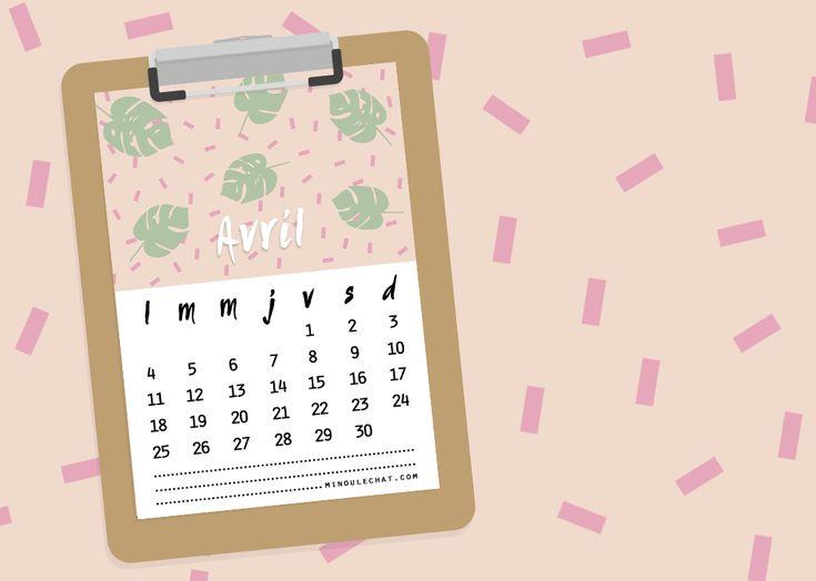 diy-printable-calendrier-avril-2016