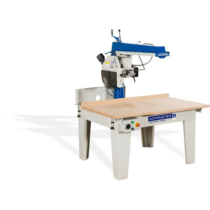 1000 Ideas About Radial Arm Saw On Pinterest Miter Saw Dust Collection And Mitre Saw Stand