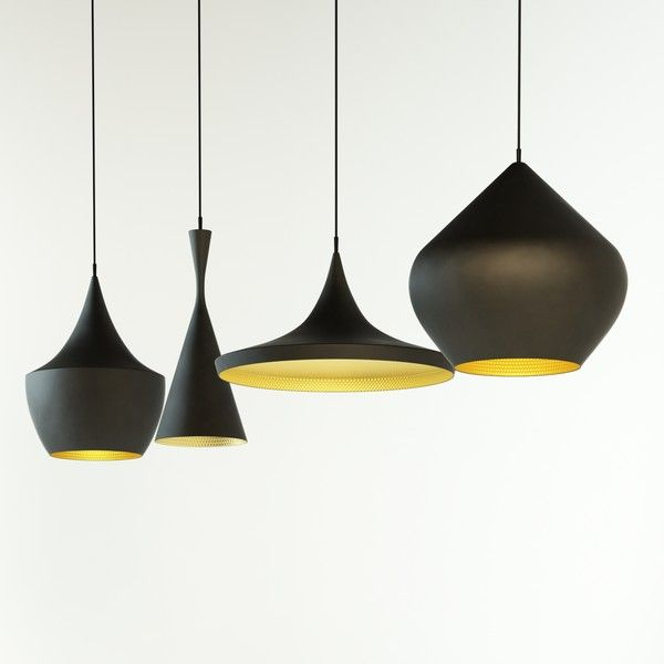 Modern Tom Dixon Beat light stout China lighting factory High standard quality designer lighting and vintage l& & 222 best Lucretia Lighting Pendant lights images on Pinterest ... azcodes.com