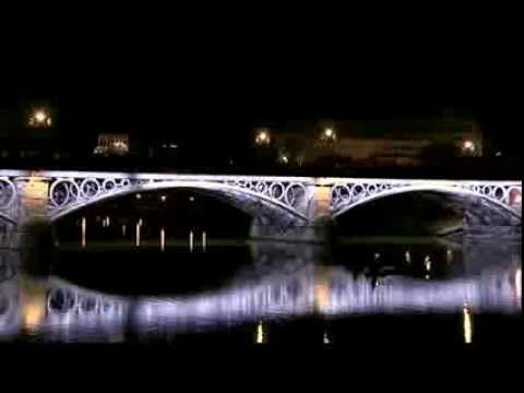 This is a video to give the taste of what to expect Semana Santa Sevilla in Spain. The atmosphere is very fast paced.