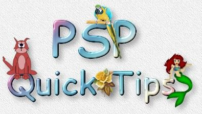 How to Remove Unwanted Items from a Photo in Photoshop