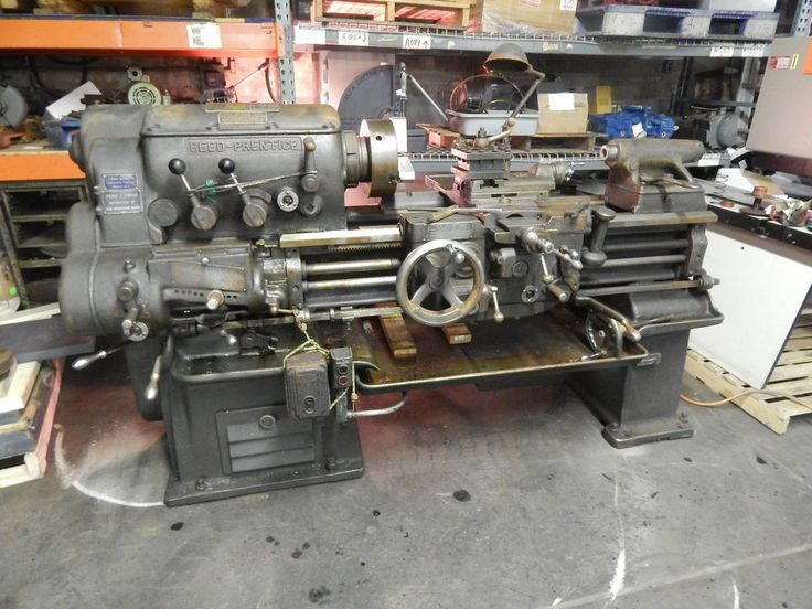 The 25 Best Metal Lathe For Sale Ideas On Pinterest