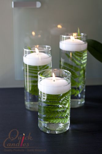 87 Best Images About Floating Candles On Pinterest Floating Candle Holders Receptions And Flowers