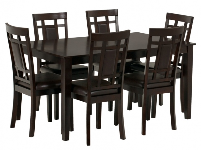 Rothmanfurniture Furniture Table Styles