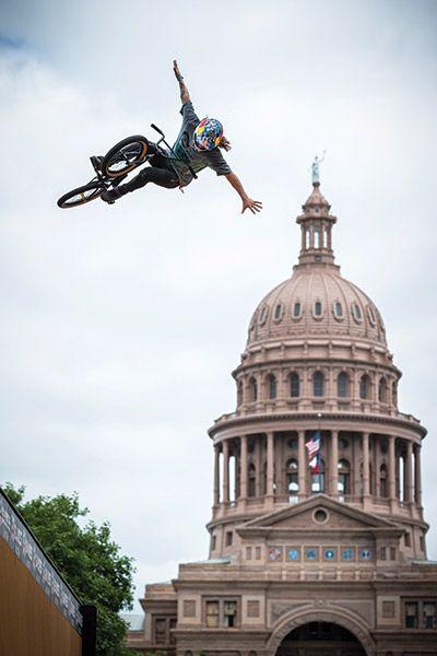 41 best Austin Sports images on Pinterest Austin tx, Midland texas - new miller blueprint co austin