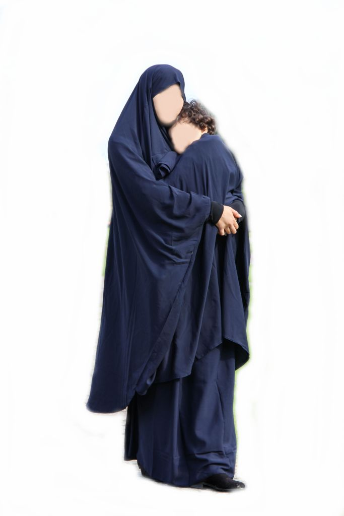 jilbab-2m-bleu–683x1024fond blanc