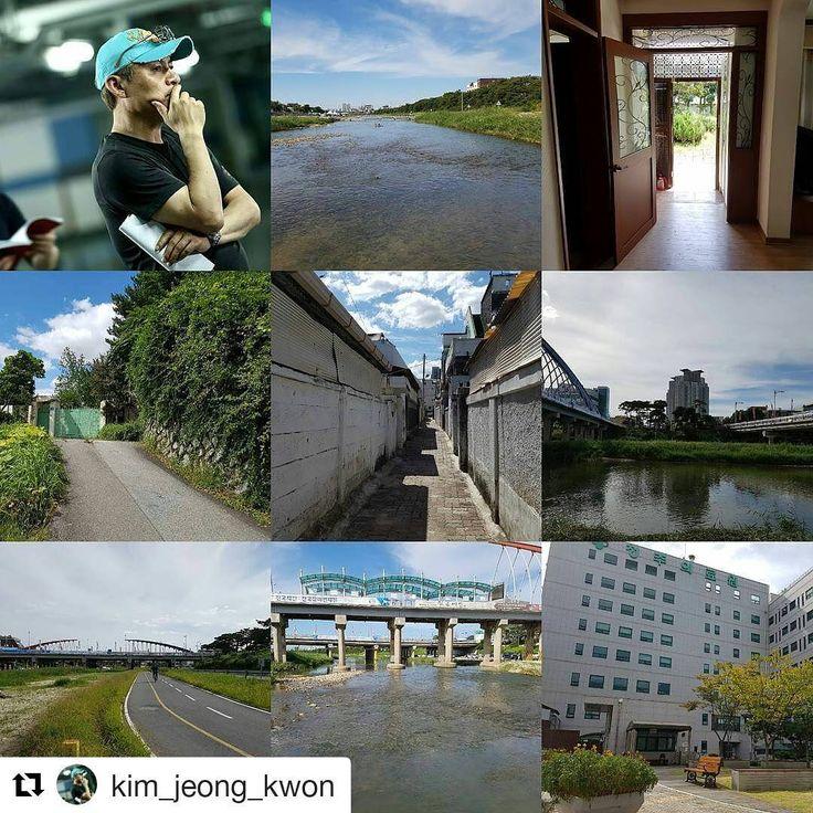 260 個讚,8 則留言 - Instagram 上的 SungHoon&Roiii성훈서포트成勋ソンフン(@sunghoon1983_support):「 [ MOVIE LOCATION ] today our director #KimJeongkwon visited new movie Shooting Location in Cheongju… 」