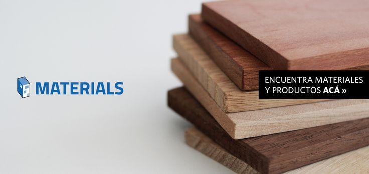 Galería de Este innovador sistema de losa usa 55% menos de concreto que uno tradicional - 16