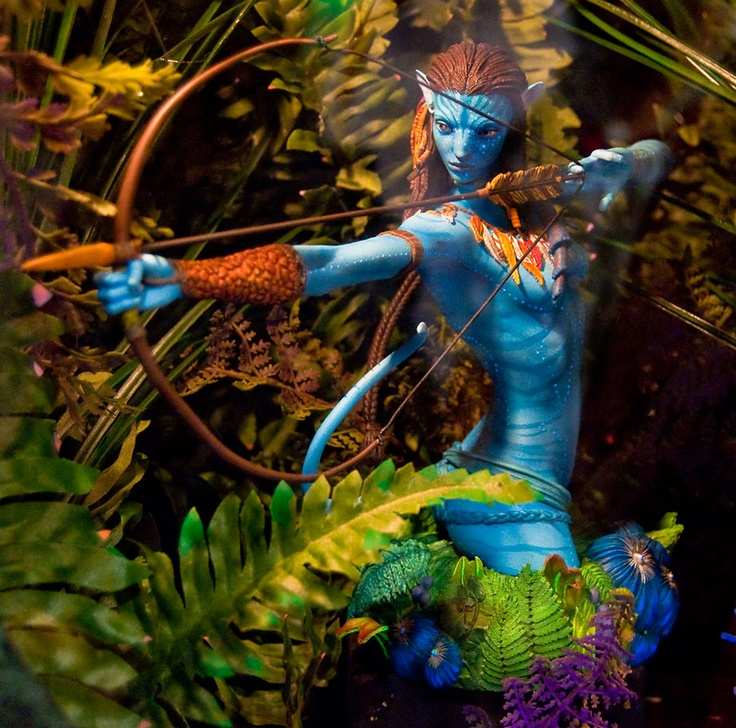 Avatar Release New Movie: 176 Best AVATAR Images On Pinterest