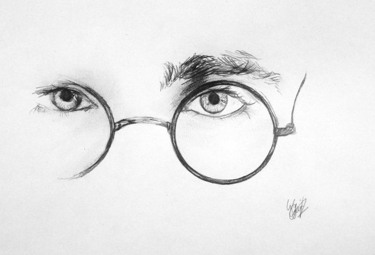 """He has her eyes. Exactly her eyes."" by cattybonbon.deviantart.com on @deviantART"
