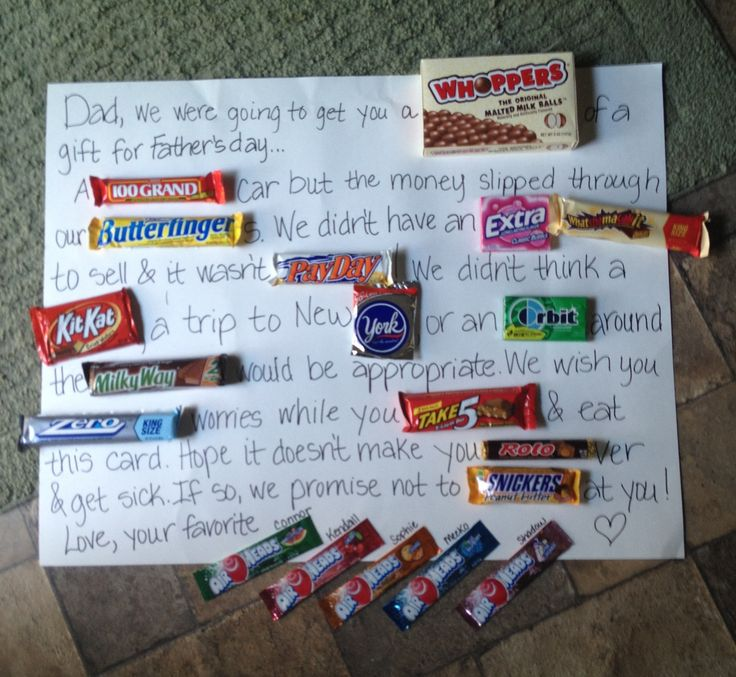 1000 Ideas About Candy Bar Cards On Pinterest Candy