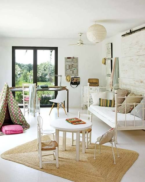 Interesting Playroom Office Ideas find this pin and more on my work shea bryars design Playroom Office
