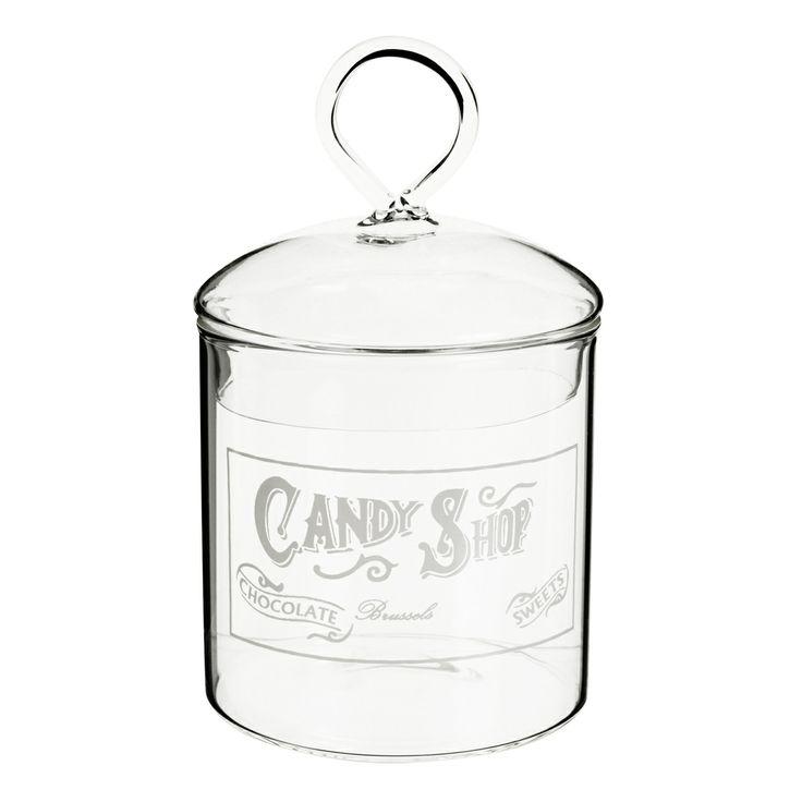 bonbonni re candy shop d coration mariage pinterest. Black Bedroom Furniture Sets. Home Design Ideas