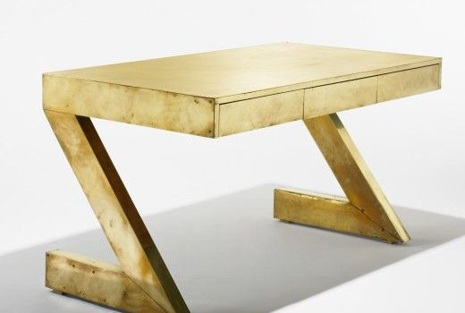 Five Amazing Industrial Furniture Designers - eCommerceToday
