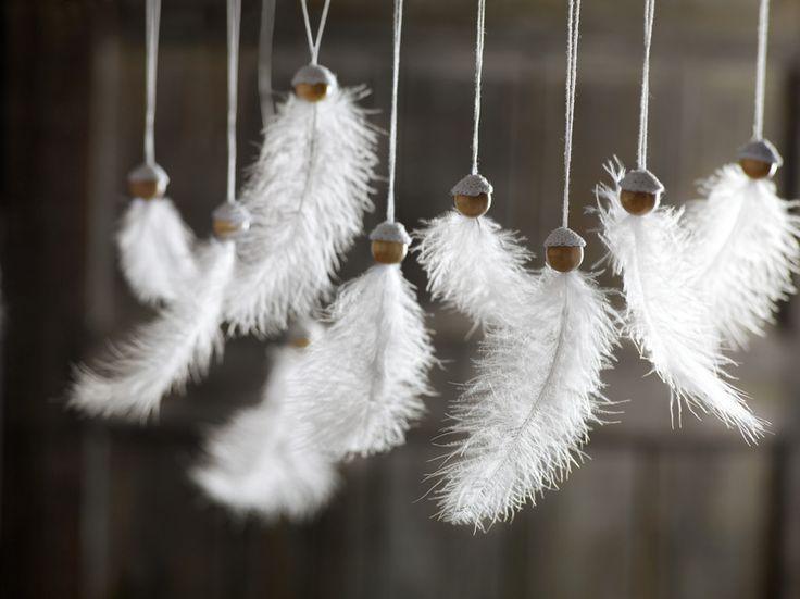 ber ideen zu engel auf pinterest engelsfl gel schutzengel und angeles. Black Bedroom Furniture Sets. Home Design Ideas