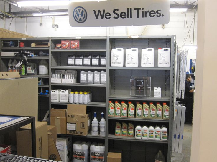 11 best Prestige Volkswagen of Stamford Service Department! images on Pinterest | Stamford ...