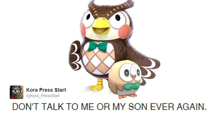 Check out the best Twitter, Vine, and Tumblr reactions to the new starters from Pokémon Sun and Moon in this funny gallery.