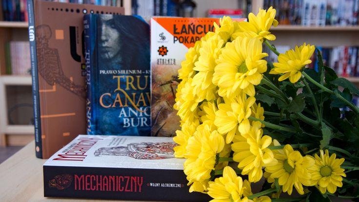 Tag książkowy, , book, books, książka