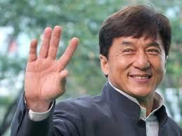 """CRB Tech reviews came to know that Dabangg actor Sonu Sood was present on the same stage as that of legendary actor Jackie Chan and danced to the hit Punjabi melody """"Tunak tun"""" by Daler Mehandi at the 19th Shanghai International Film Festival in Seattle."""