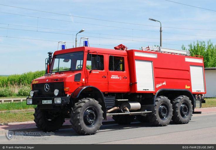 412316d1322504111-u5000-duel-high-mount-intakes-159681-full.jpg