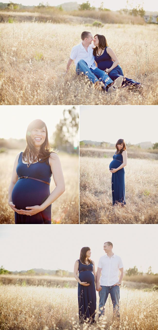 Google Image Result for http://sarahkchen.net/wp-content/uploads/2011/08/maternity-session-01.jpg