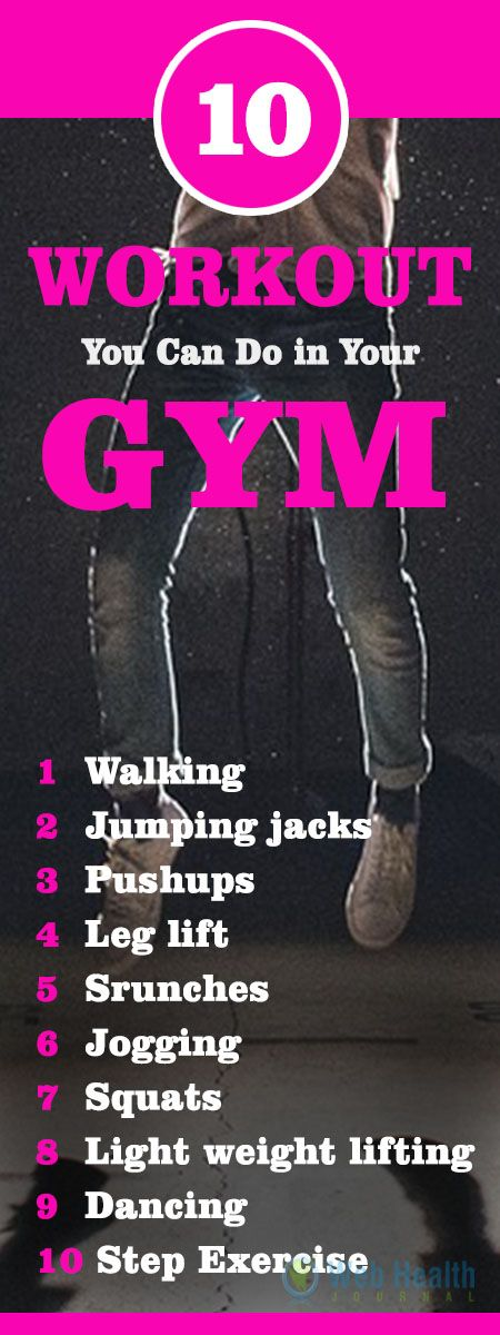Simple Bedroom Exercises 94 best fitness images on pinterest | fitness tips, fitness