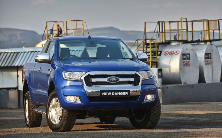 2018 Ford Ranger Latest News: Price, Specs and Release Date - The Ranger is quite popular in US market since it is from there and it was released in 1983. Since its first debut, it was one of popular compact trucks in that market but Ford had some issues in 2010 and 2011. They considered removing the Ranger from US roster in 2012. People had question when... - http://www.conceptcars2017.com/2018-ford-ranger-latest-news-price-specs-and-release-date/