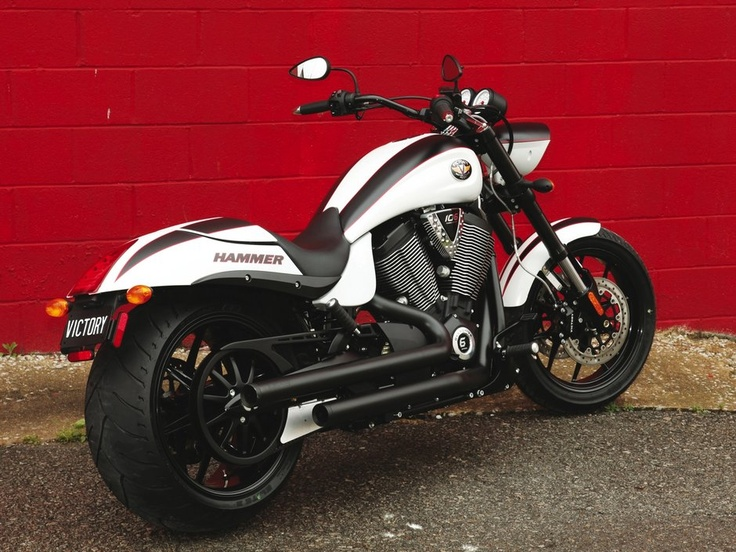 25 Best Ideas About Victory Motorcycles On Pinterest