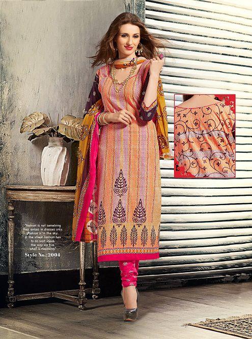 Shopping This Salwar Kameez http://gunjfashion.com/