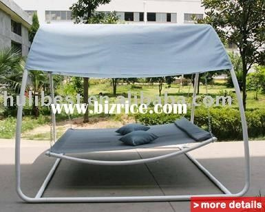 Hammock and outdoor Swing Chair HL-63083
