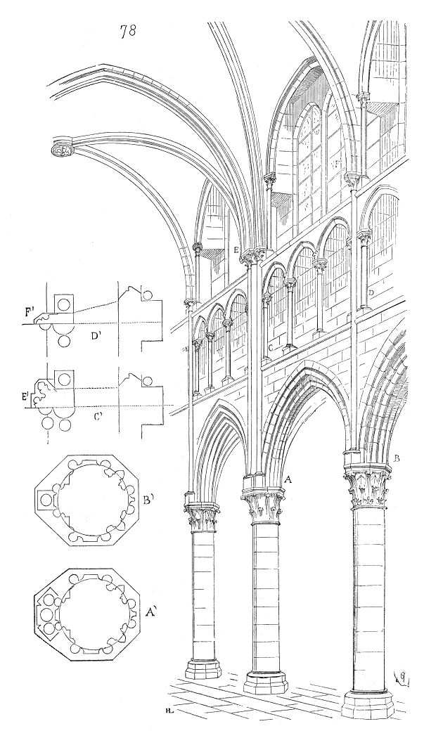 Les 25 meilleures id es de la cat gorie architecture for Dictionnaire architecture et construction