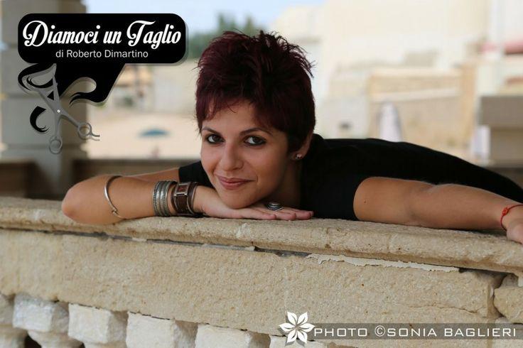 Lookbook Fotografico