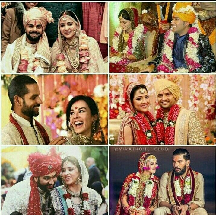 Pin by Partima Mahto on lndian cricket players wife nd