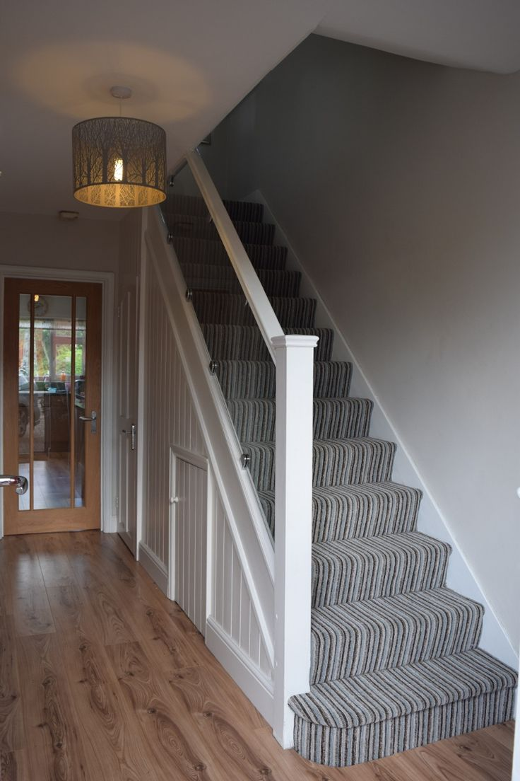 The GlassSmith - Gallery - Glass Balustrades & Staircases