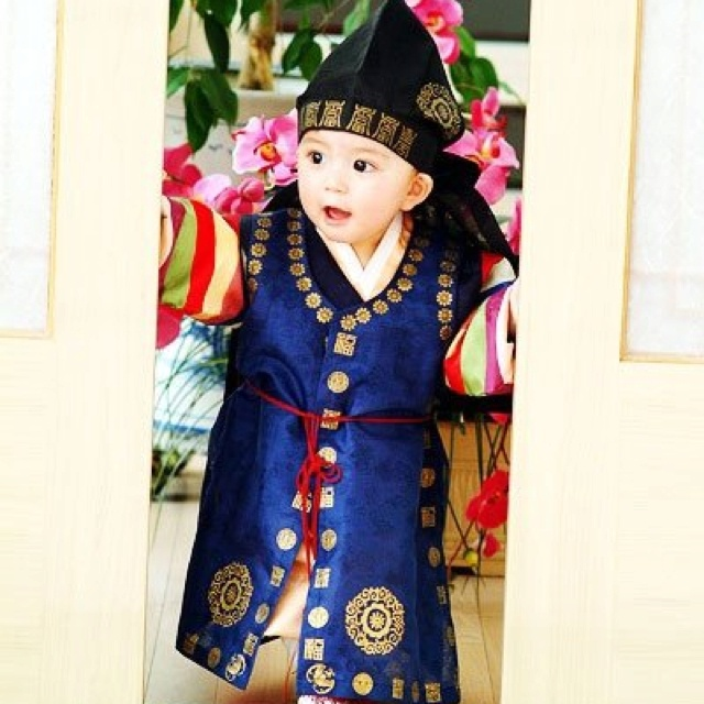South Korea Baby Clothes Infant, Baby Clothes Infant from South Korea Supplier - Find Variety Baby Clothes Infant from baby clothes,baby clothes sets,baby boys clothes, Baby Rompers Suppliers Located in South Korea, Buy Baby Clothes Infant Made in South Korea on exeezipcoolgetsiu9tq.cf