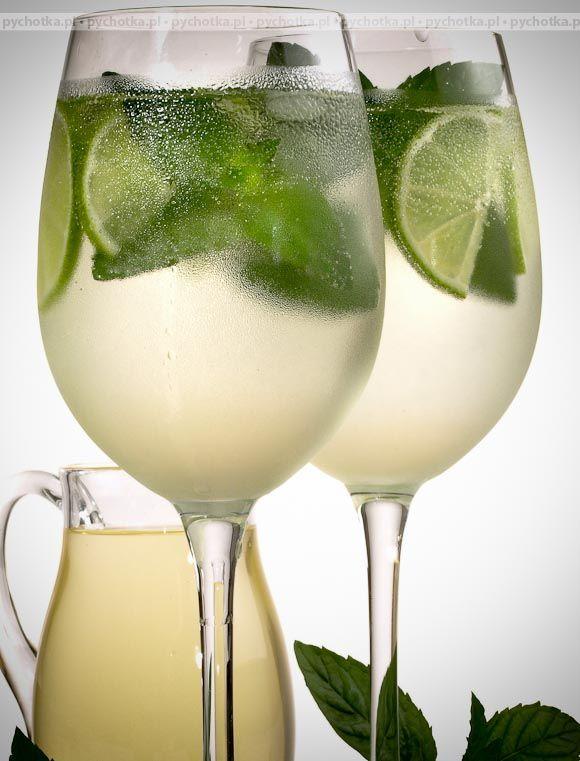 Drink Limonka