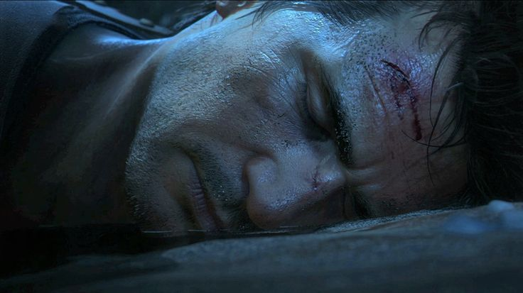 Watch UNCHARTED 4: A Thief's End (5/10/2016) - Gameplay Trailer | PS4 #gameplay