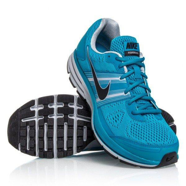 Nike Air Pegasus+ 29 - Mens Running Shoes