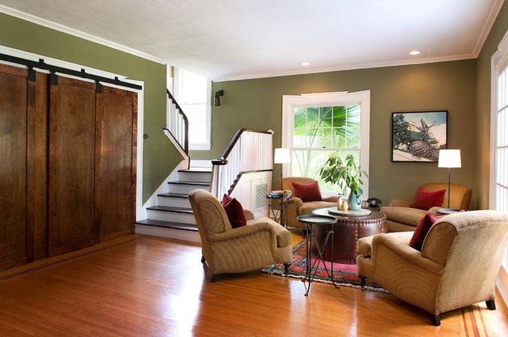 40 Best 1920s House Style Images On Pinterest