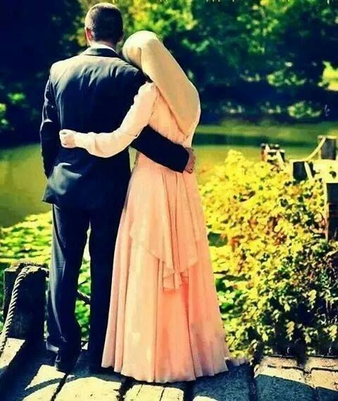 1000+ images about Cute muslim couples on Pinterest ...