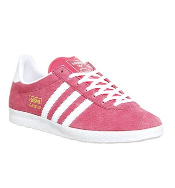 Girls' Cheap Adidas® Superstar sneakers in larger sizes : Girl sneakers J