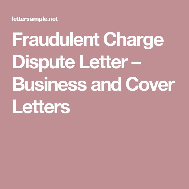 1000  ideas about business letter sample on pinterest