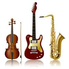 People in the music business often learn instruments in order to help them write songs and perfect their craft. http://www.google.com/search?hl=en=us=320=416=isch=1=instruments=instruments_l=mobile-gws-serp.1.0.0l5.312686.316030.0.317423.11.10.0.1.1.0.445.1612.0j1j3j1j1.6.0...0.0...1ac.vBF3Vfn6Fw8=0#i=4